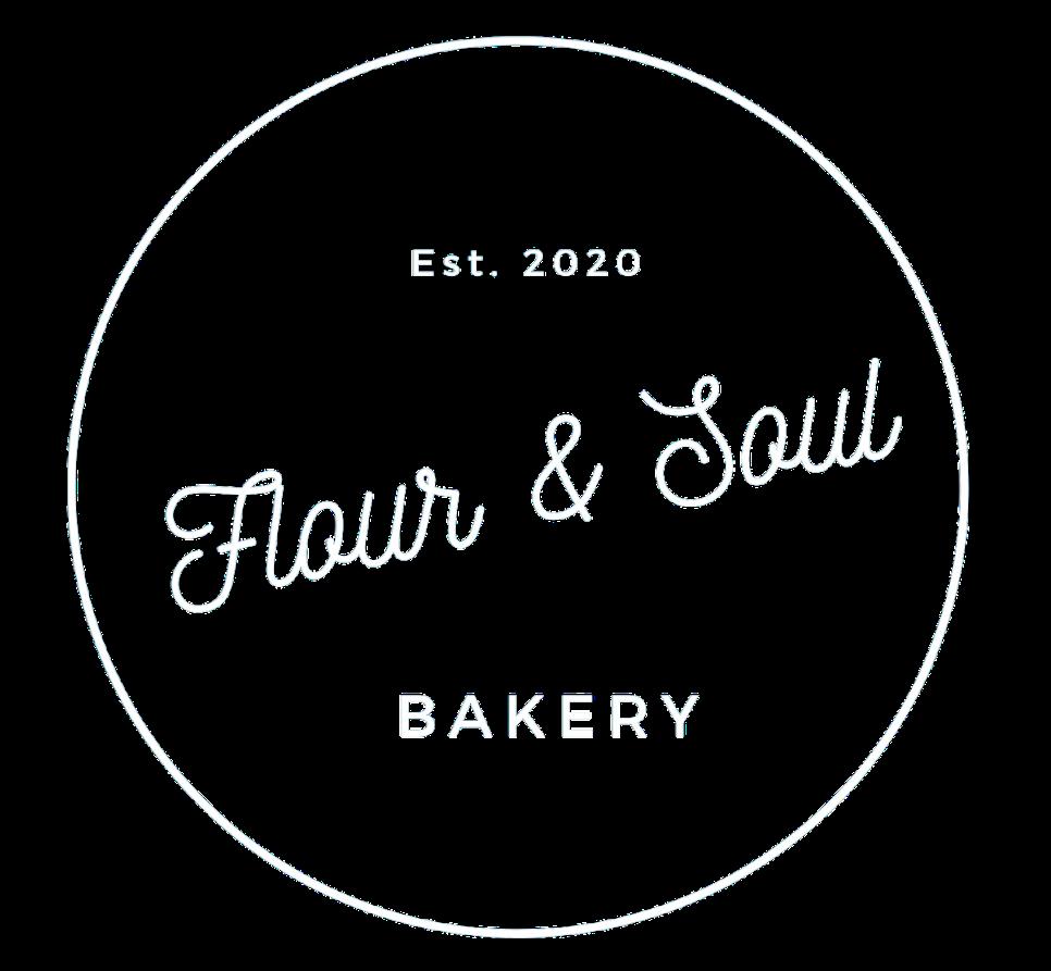 Flour & Soul Bakery